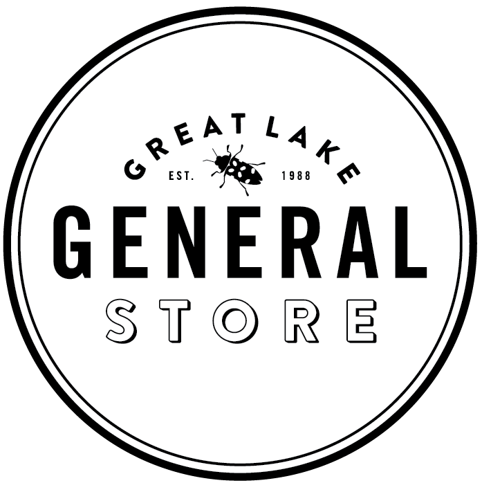 The Great Lake General Store